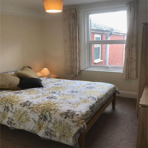 alphington-room1