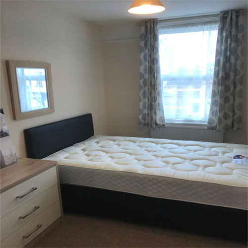 alphington-room3