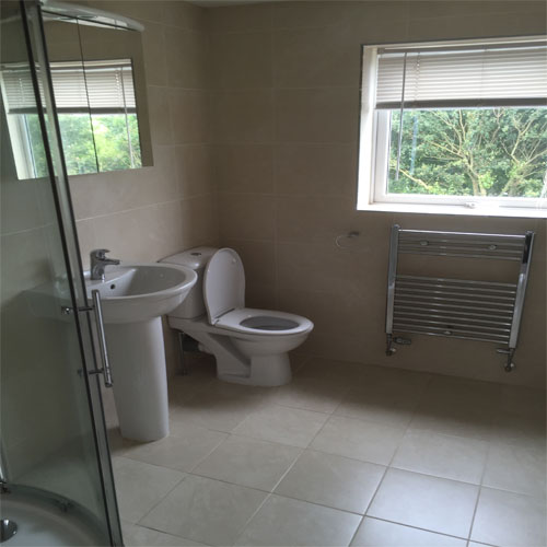 cowick-bathroom