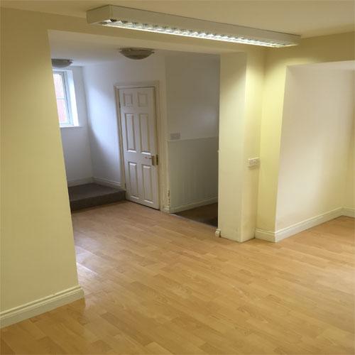 cowick-room1